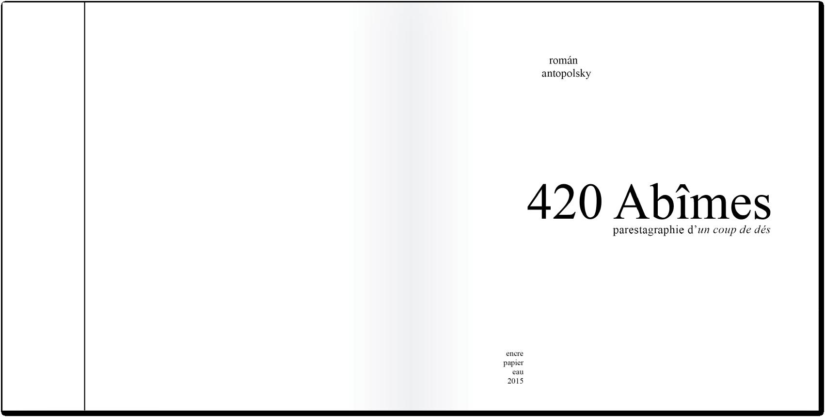 0_420a_sin-mesa_web