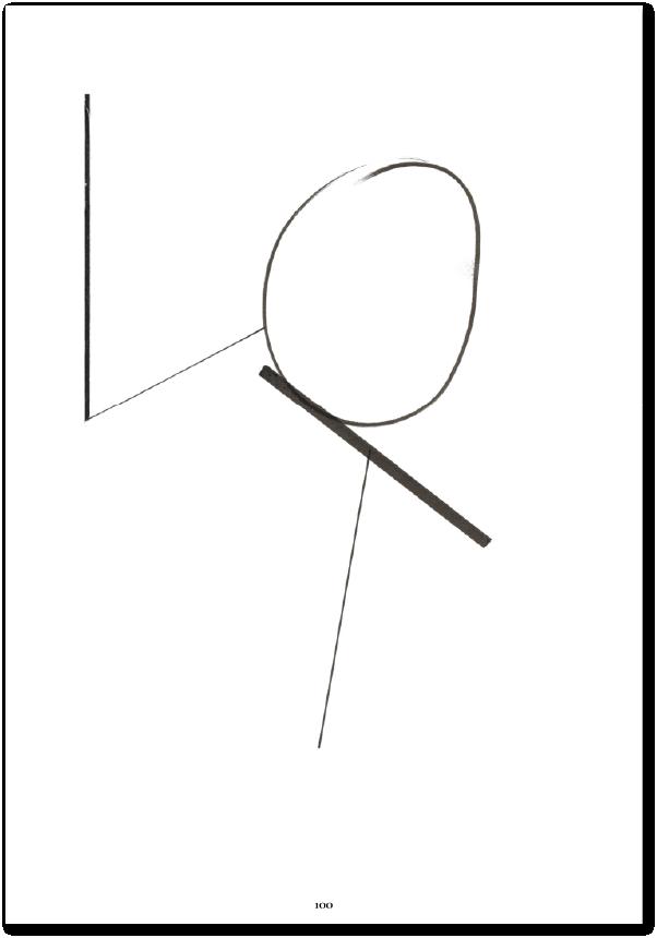 100_typos-3_sin-mesa_web