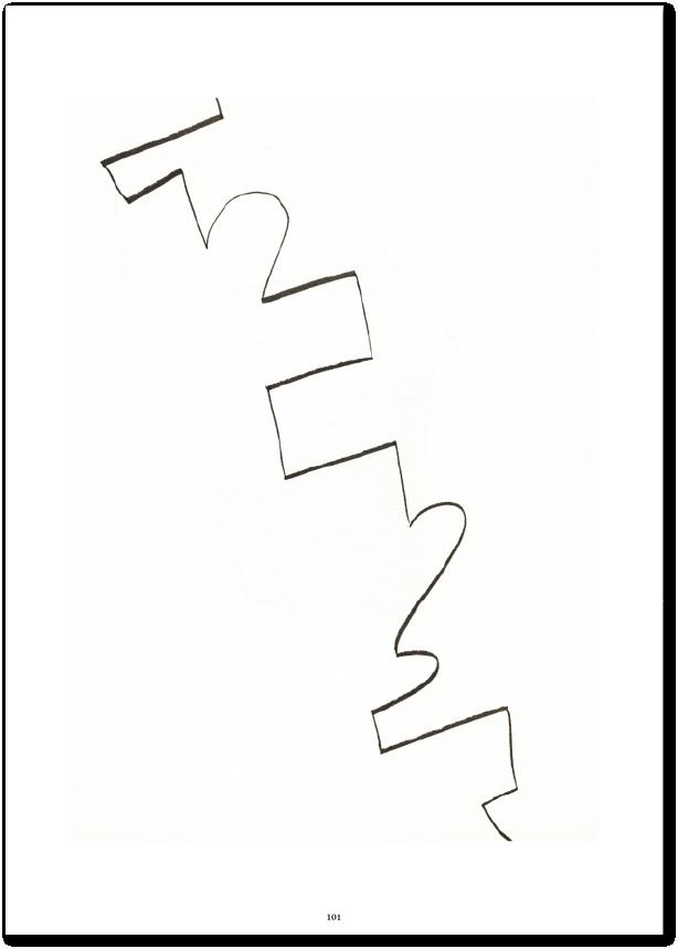 101_typos-2_sin-mesa_web