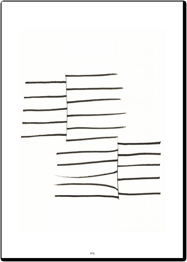 103_typos-2_sin-mesa_web