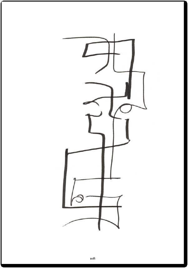 108_typos-3_sin-mesa_web
