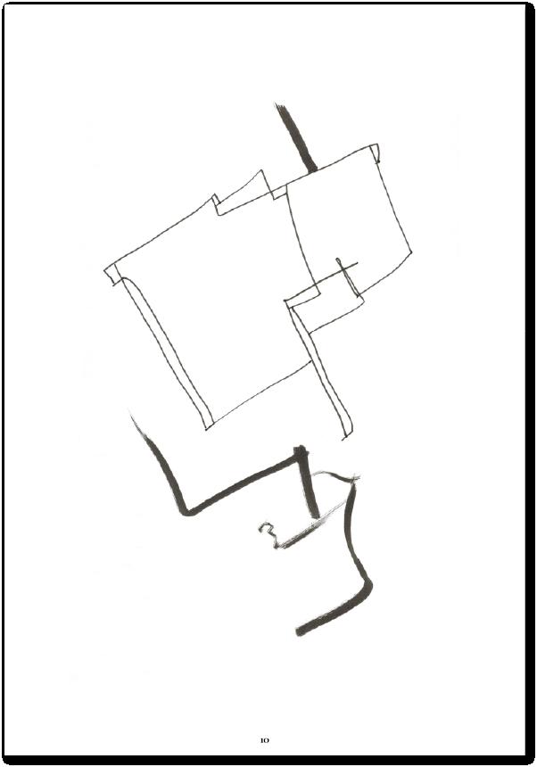 10_typos-3_sin-mesa_web