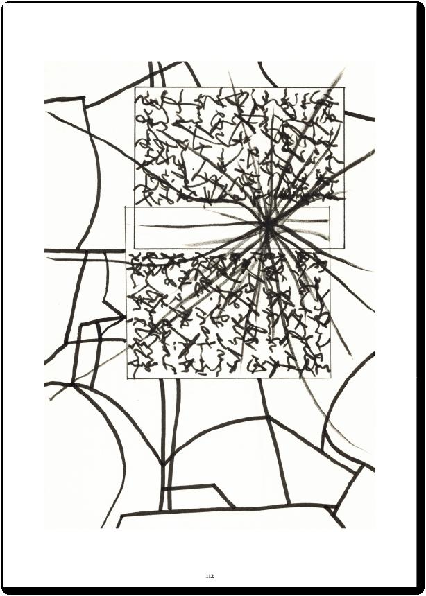 112_typos-2_sin-mesa_web