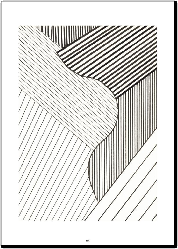114_typos-2_sin-mesa_web