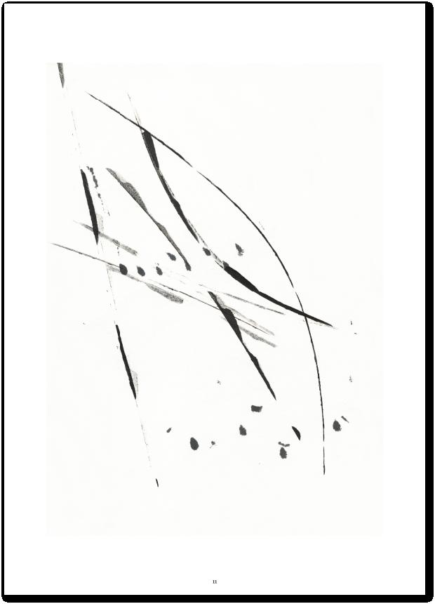 11_typos-4_sin-mesa_web