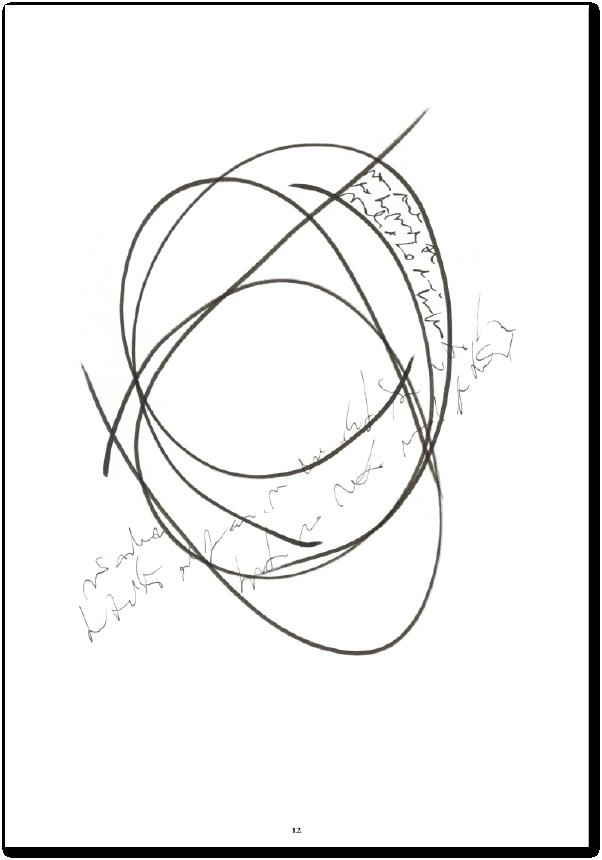 12_typos-3_sin-mesa_web