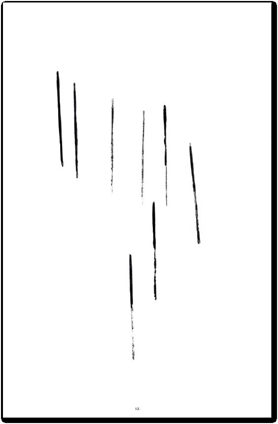 12_typos-5_sin-mesa_web
