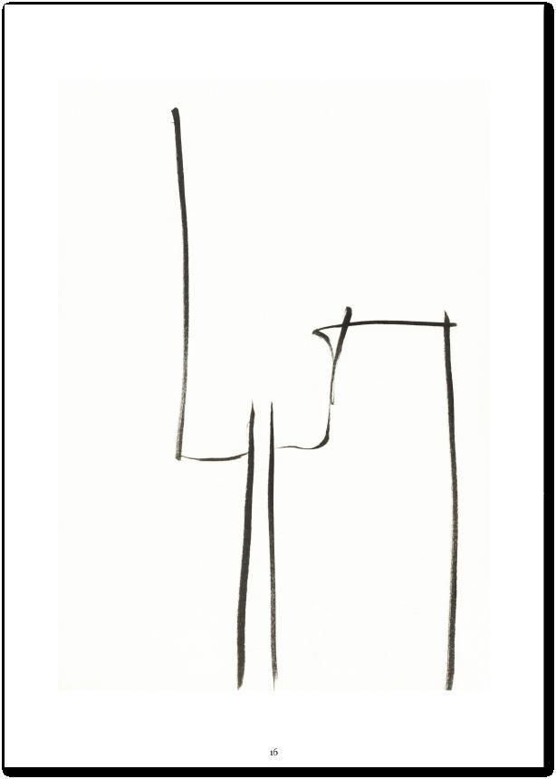 16_typos-2_sin-mesa_web