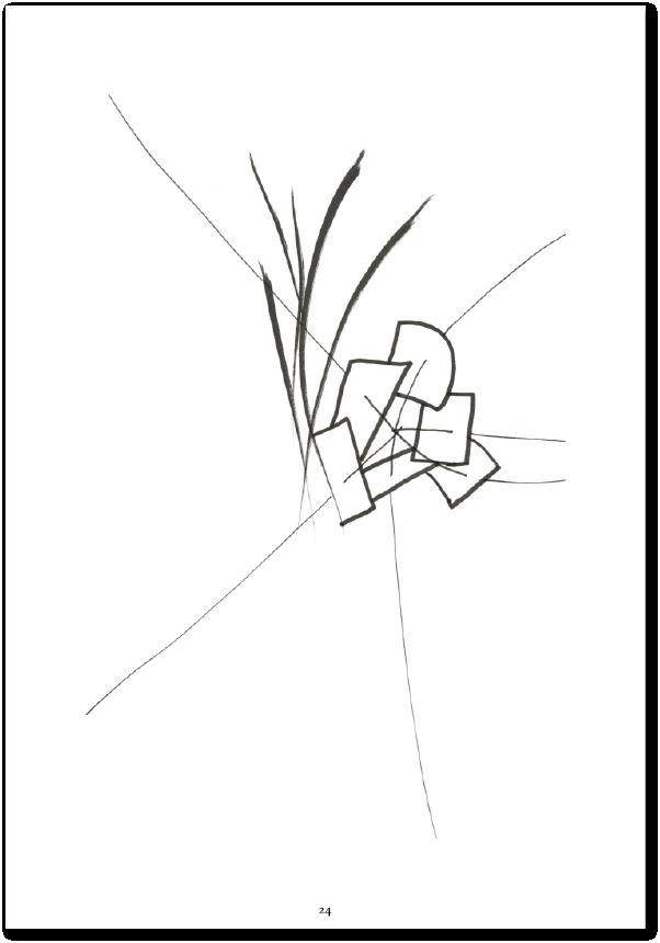 24_typos-3_sin-mesa_web