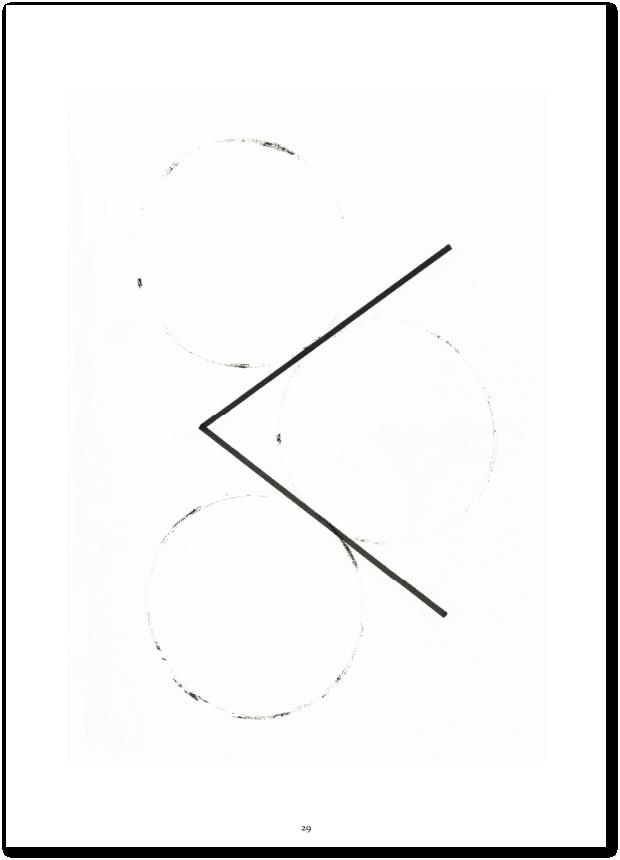 29_typos-4_sin-mesa_web