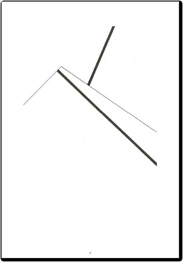 2_typos-3_sin-mesa_web