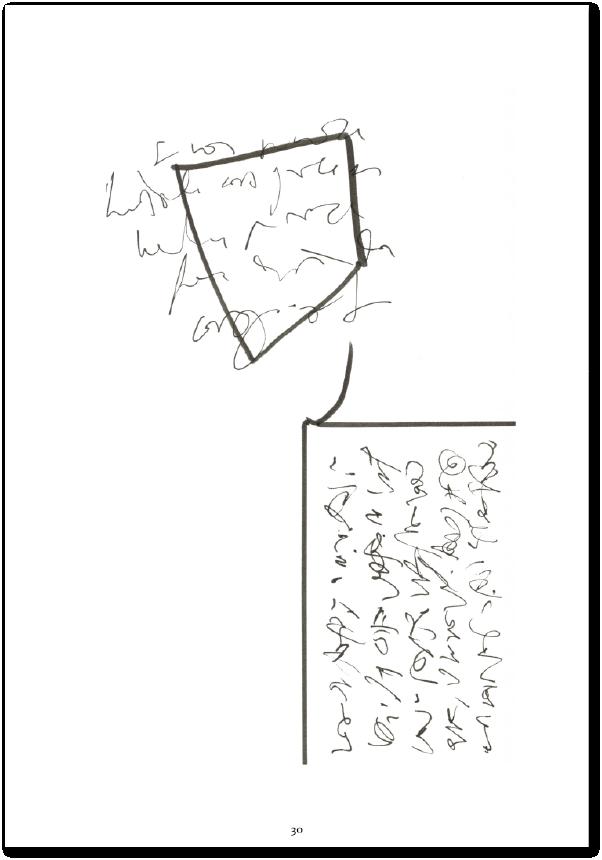 30_typos-3_sin-mesa_web