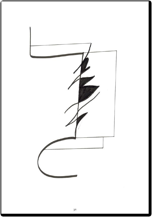 32_typos-3_sin-mesa_web