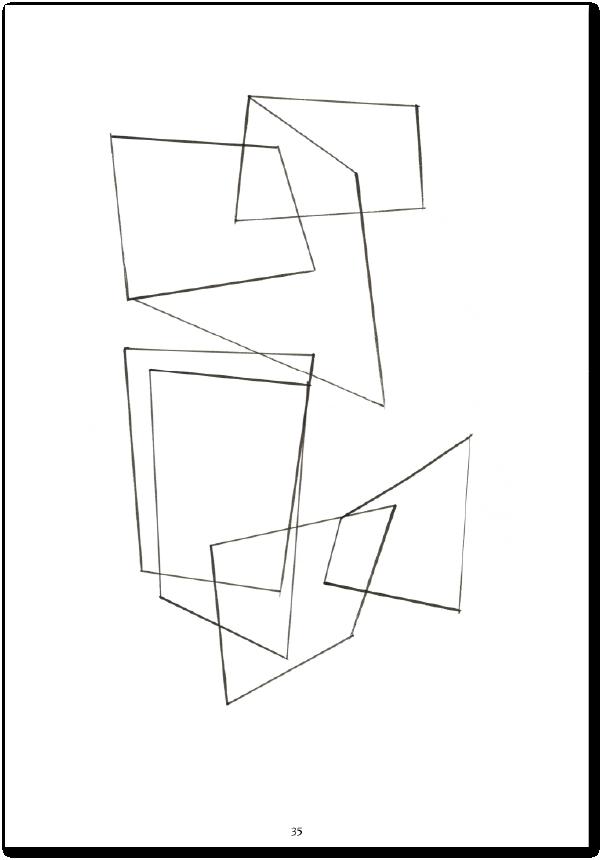35_typos-3_sin-mesa_web