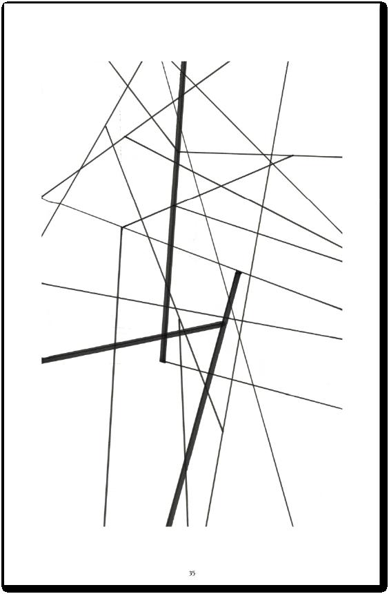 35_typos-5_sin-mesa_web