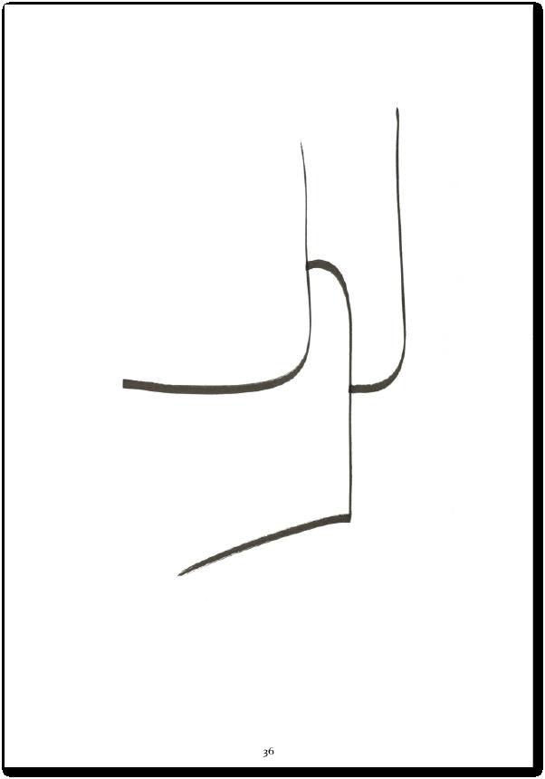 36_typos-3_sin-mesa_web