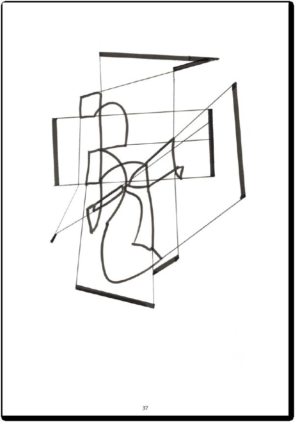 37_typos-3_sin-mesa_web