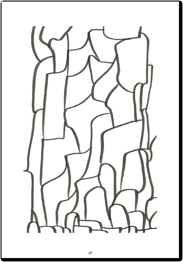 38_typos-3_sin-mesa_web