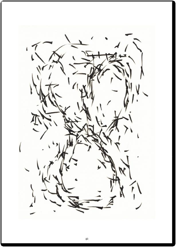 42_typos-2_sin-mesa_web