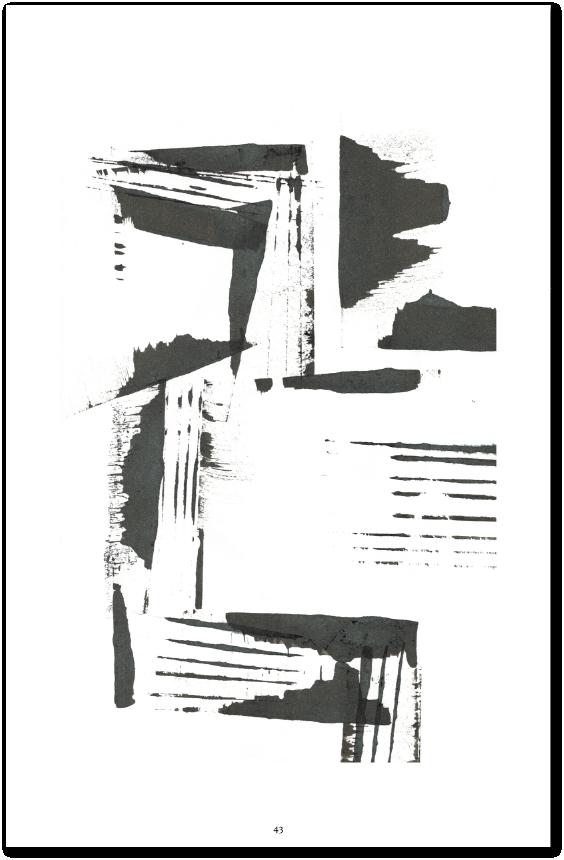 43_typos-5_sin-mesa_web
