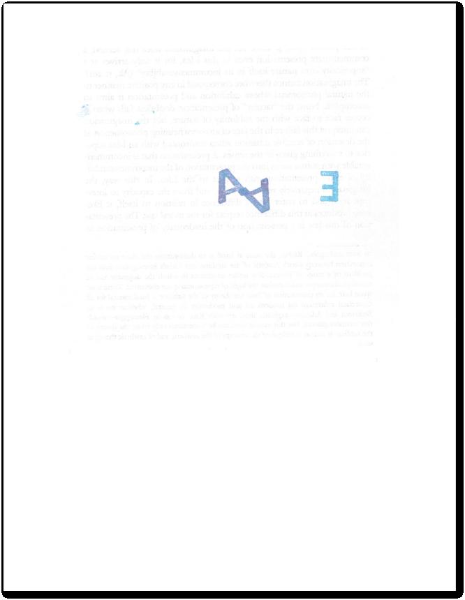 44_HH_sin-mesa_web