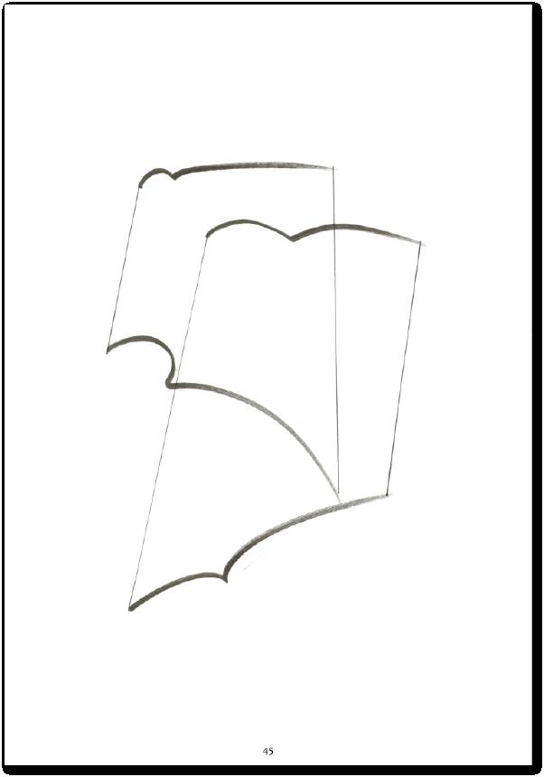 45_typos-3_sin-mesa_web