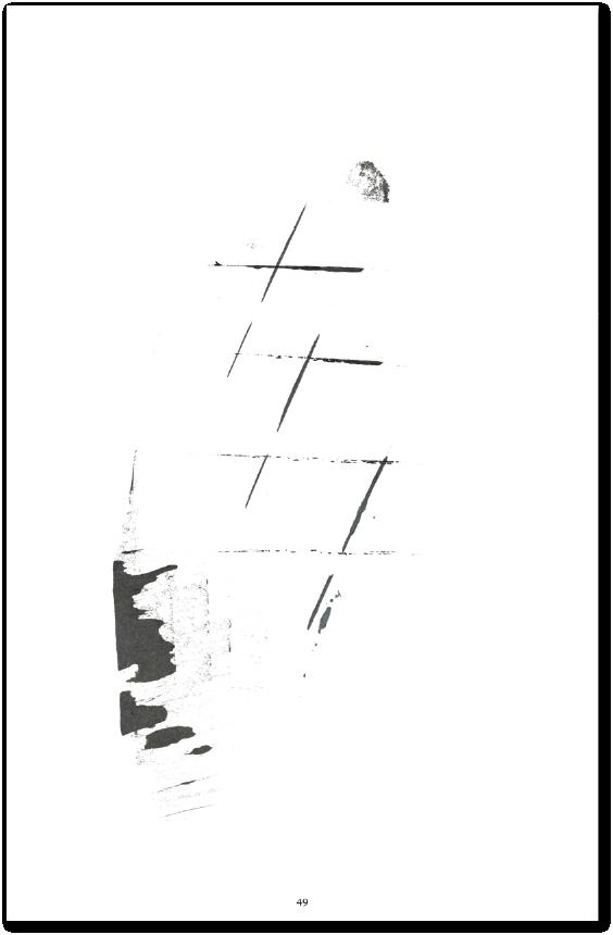 49_typos-5_sin-mesa_web