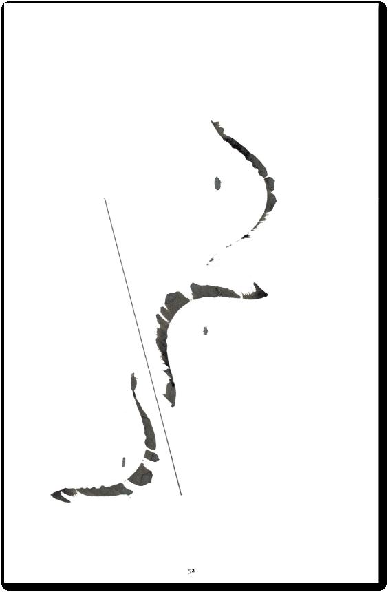 52_typos-5_sin-mesa_web