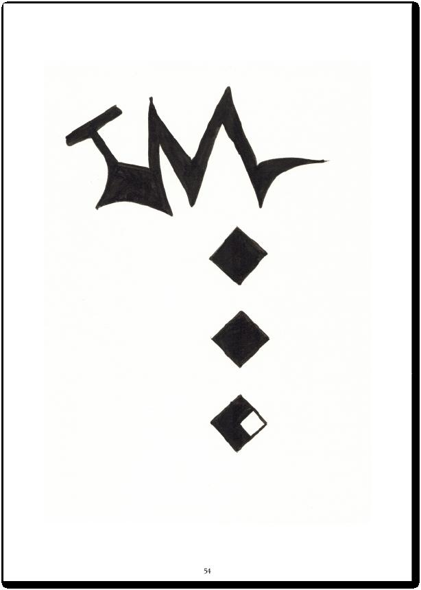 54_typos-2_sin-mesa_web
