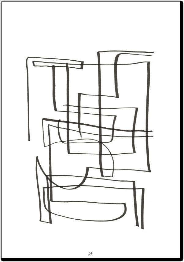 54_typos-3_sin-mesa_web