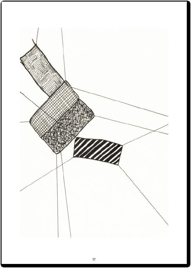 57_typos-2_sin-mesa_web