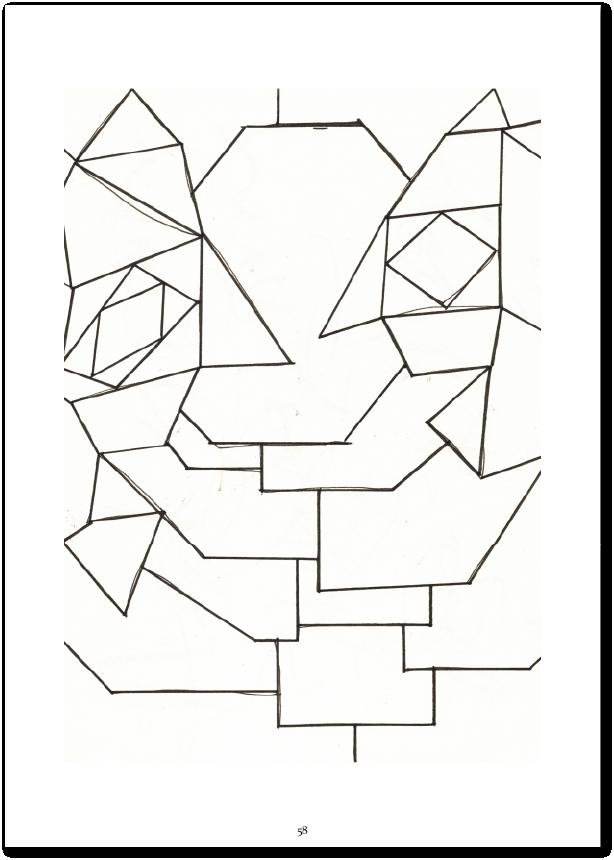 58_typos-2_sin-mesa_web