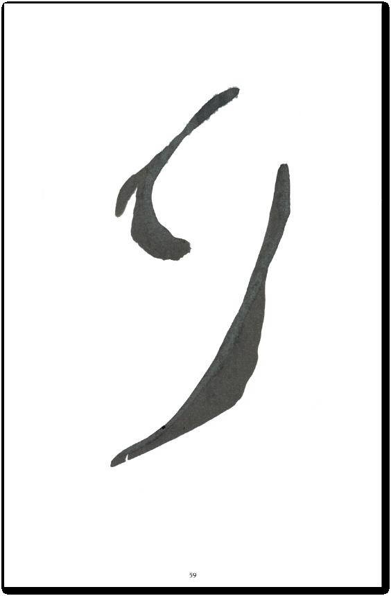 59_typos-5_sin-mesa_web
