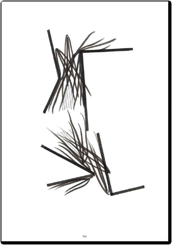 60_typos-3_sin-mesa_web