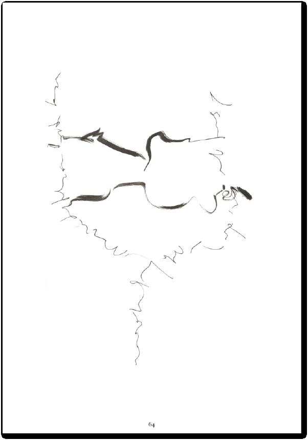 64_typos-3_sin-mesa_web
