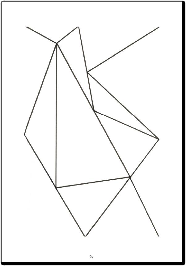 67_typos-3_sin-mesa_web