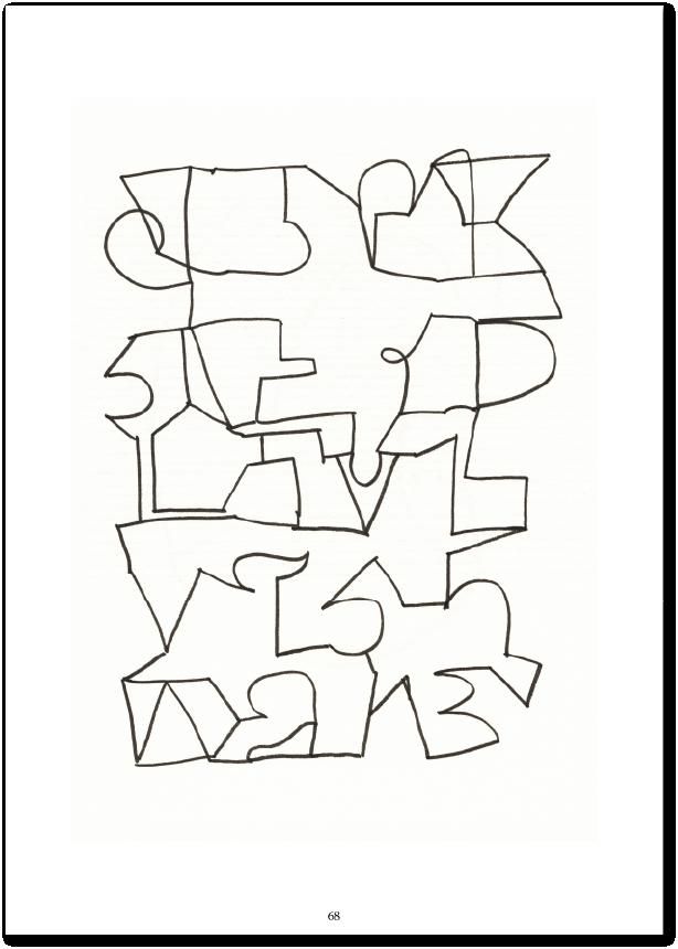 68_typos-2_sin-mesa_web