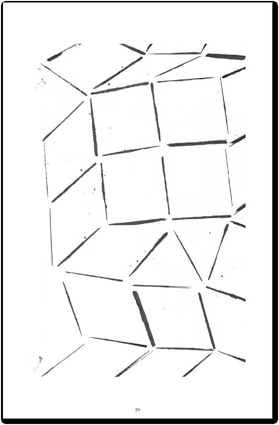 70_typos-5_sin-mesa_web