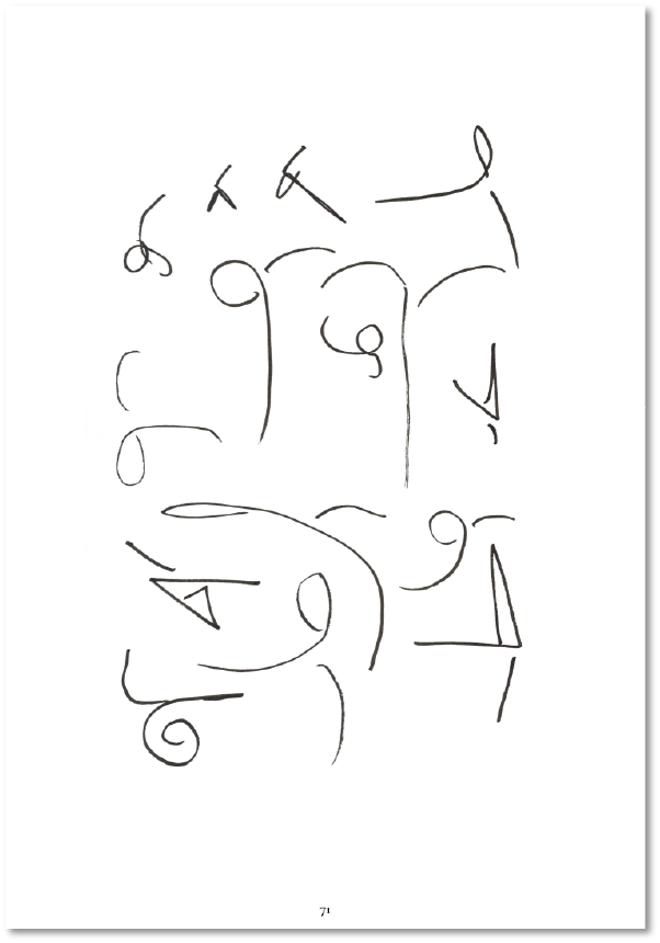 71_typos-3_sin-mesa_web
