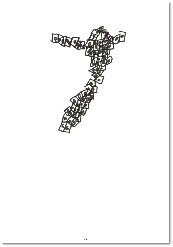 73_typos-3_sin-mesa_web