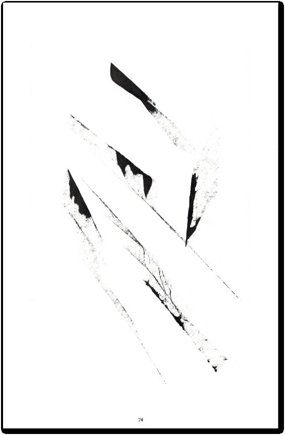74_typos-5_sin-mesa_web