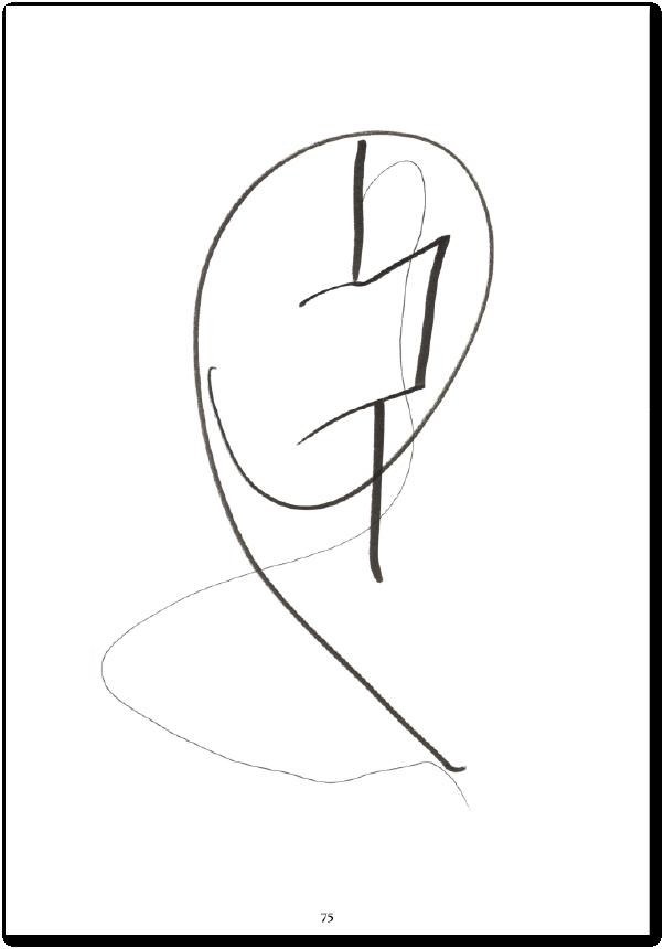 75_typos-3_sin-mesa_web