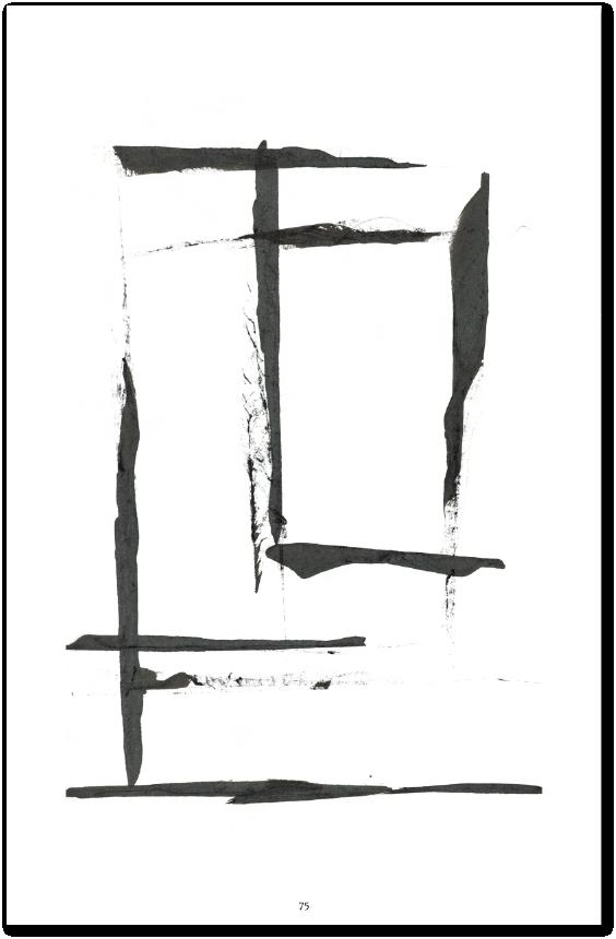 75_typos-5_sin-mesa_web