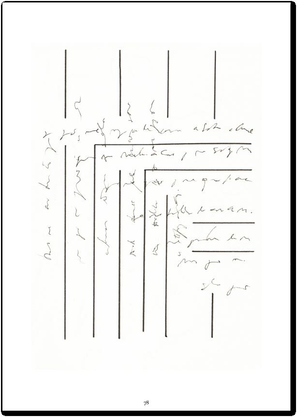78_typos-2_sin-mesa_web
