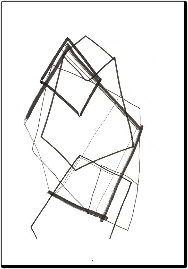 7_typos-3_sin-mesa_web