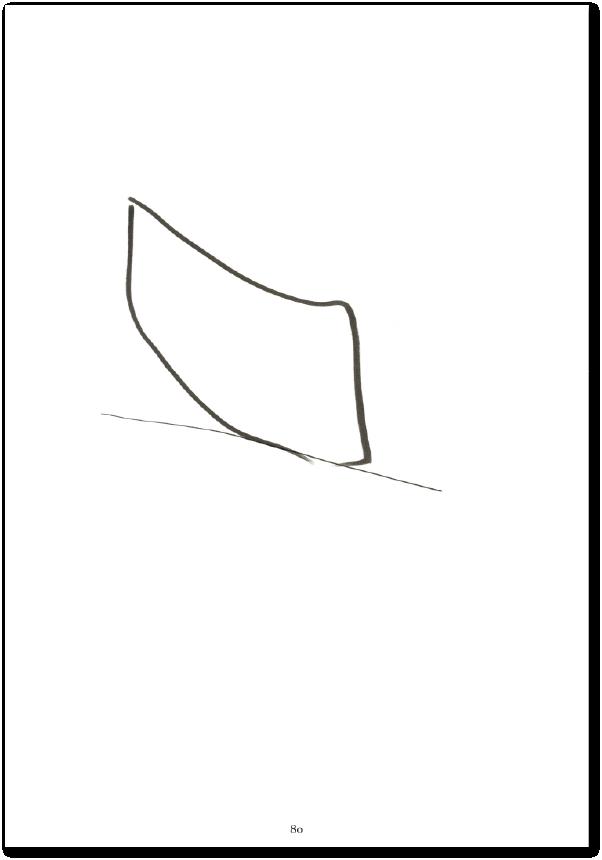 80_typos-3_sin-mesa_web
