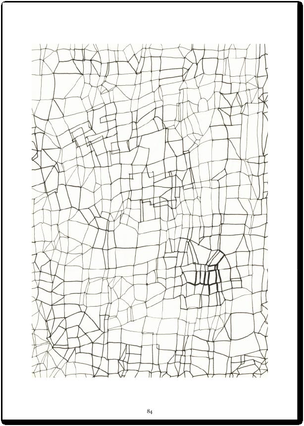 84_typos-2_sin-mesa_web