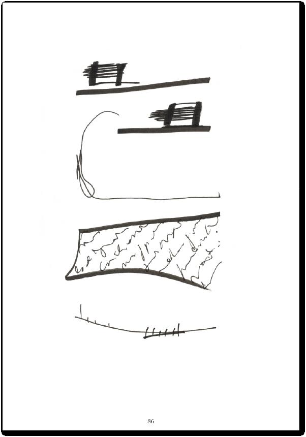 86_typos-3_sin-mesa_web