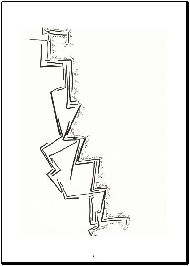 8_typos-2_sin-mesa_web
