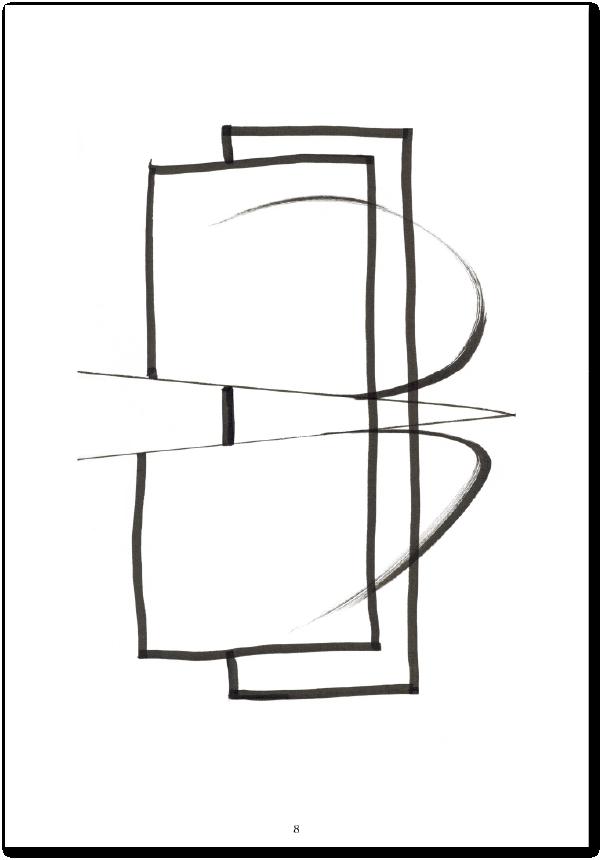 8_typos-3_sin-mesa_web